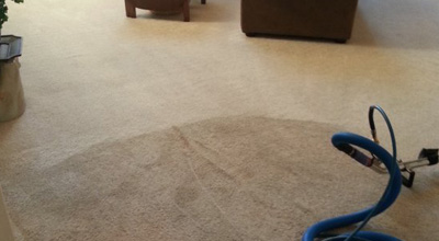 Carpet Cleaning Buckinghamshire Hertfordshire Pro Care